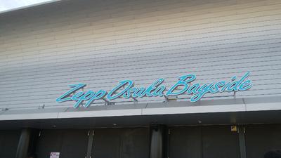 Zepposakabayside2